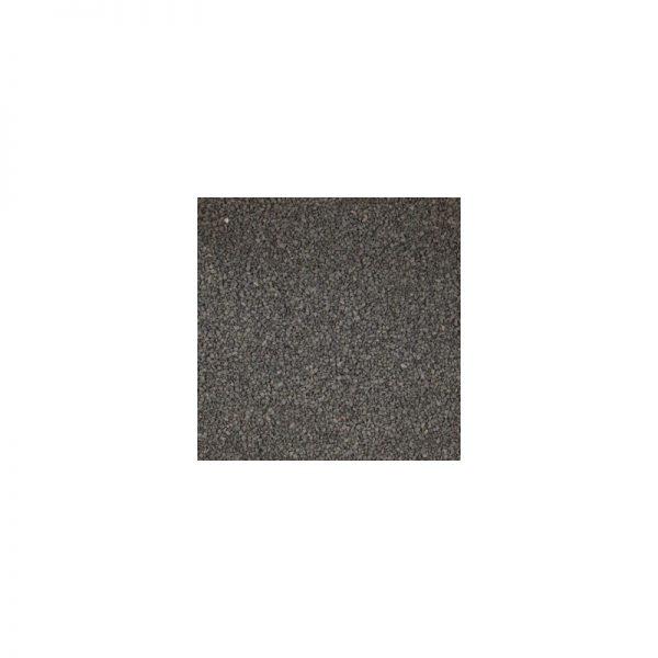 Basalt edelsplit 2-5mm