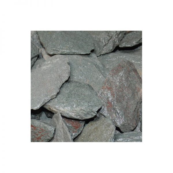 Canadian slate groen 30-60mm