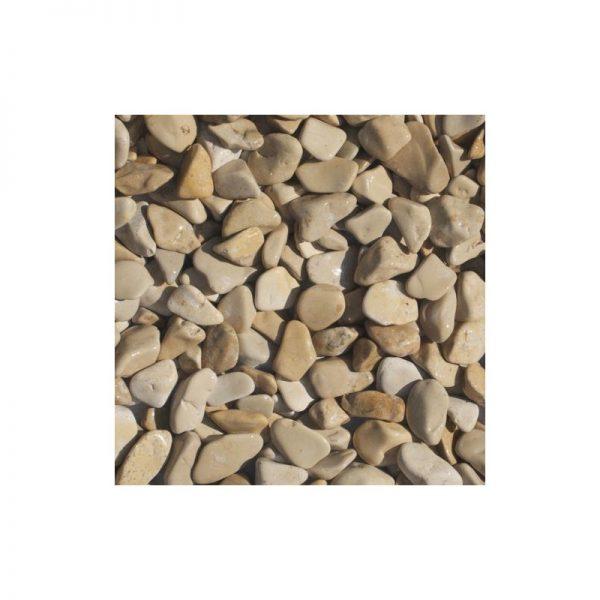 Cordoba grind 12-18mm