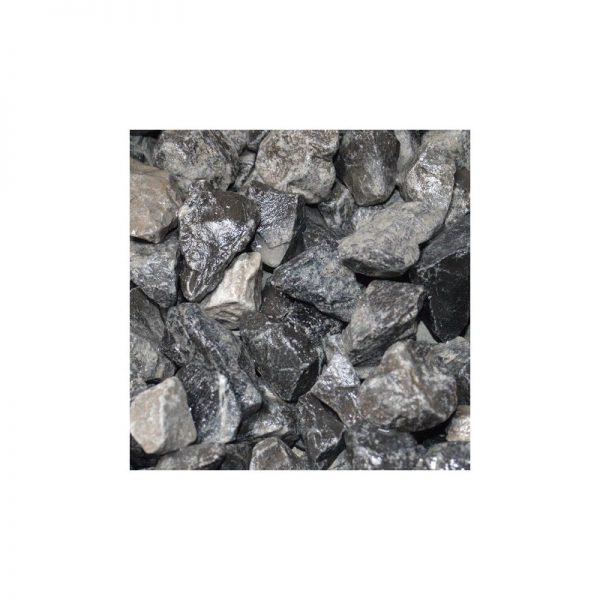 Ardenner grijs split 14-20mm