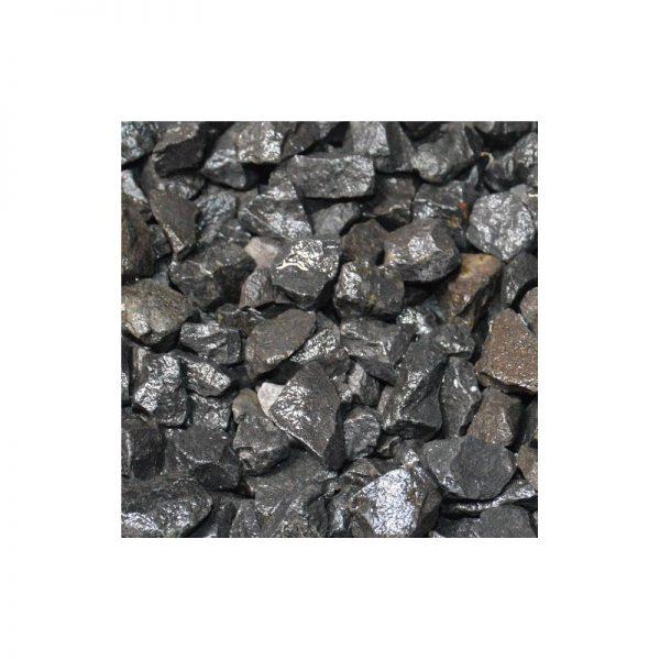 Basalt edelsplit 11-16mm