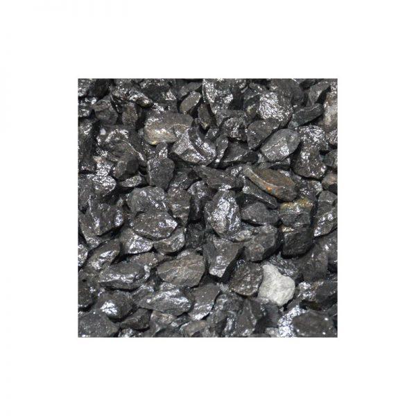 Basalt edelsplit 8-11mm