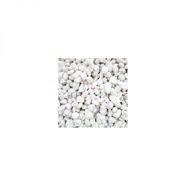 Carrara grind 8-16mm