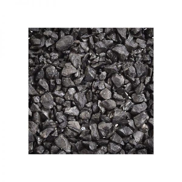 Doornikse kalksteen split 6-14mm