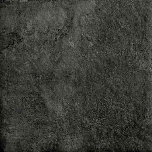 Cemento Basalto