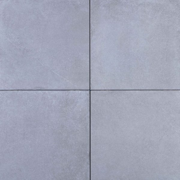 GeoCeramica Roccia Grey