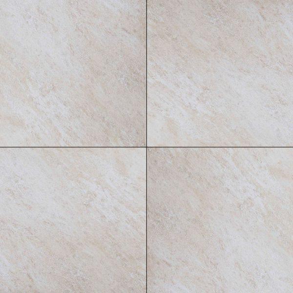 GeoCeramica Fiordi Sand
