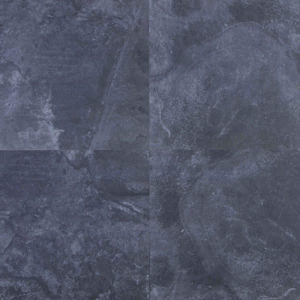GeoCeramica MarmoStone Black