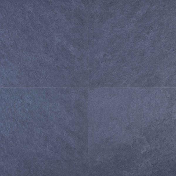 GeoCeramica Lava Slate