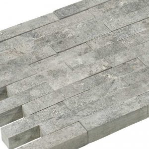 Natuursteen Waalformaat