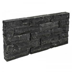 Natuursteen stapelblokken per stuk