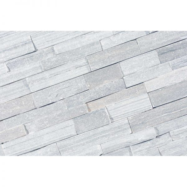 Stone Panels White Marble
