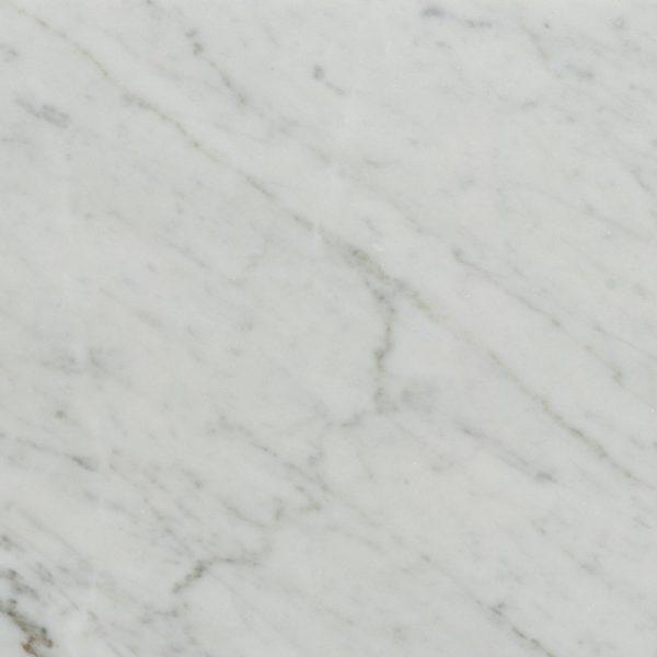 Bianco Carrara C gezoet