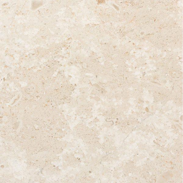 Perlato Olimpo (Laperto) Type C