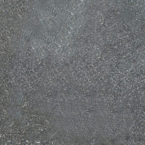 Spotted Bluestone soft finish
