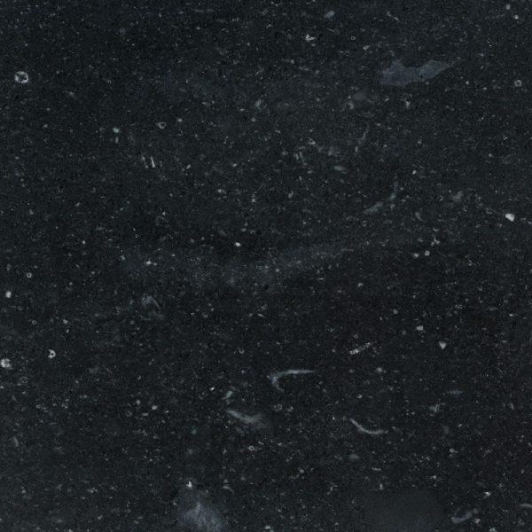 Vietnamese Hardsteen donker gezoet