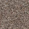 Terrazzo Stone bruin