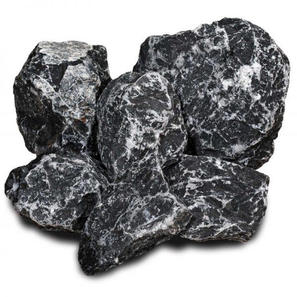 Ardenner grijs 15-30cm