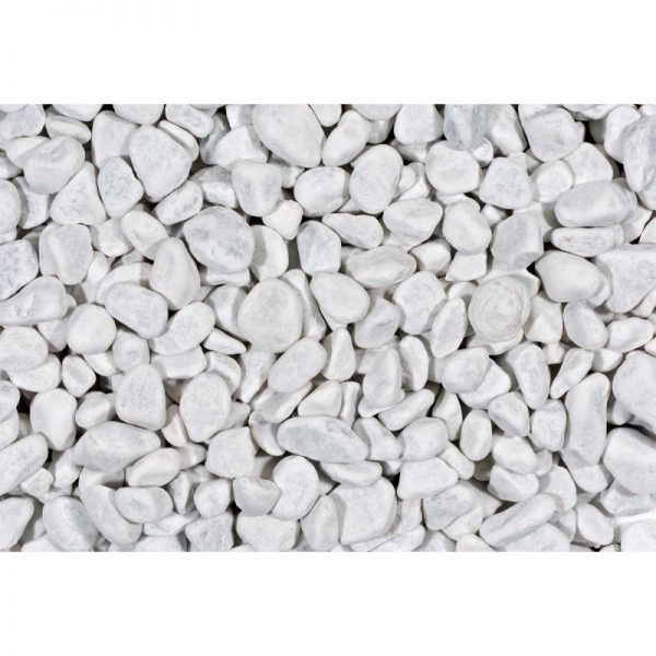 Carrara grind 15-25mm