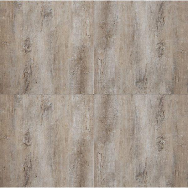 GeoCeramica Design Timber Tortera