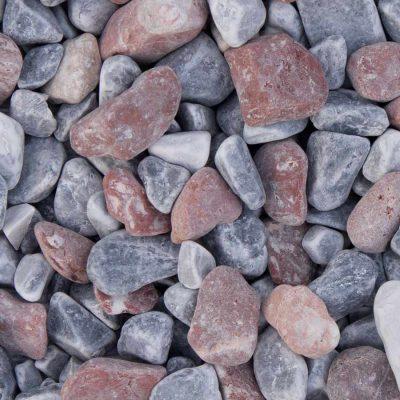Baltic blend grind 16-25mm