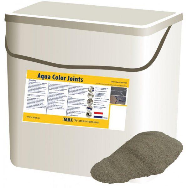 AquaColor Joints neutraal voegmiddel