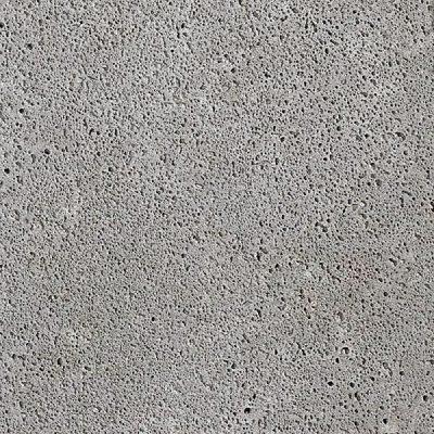 Oud Hollandse tegel grijs 60x60x5cm