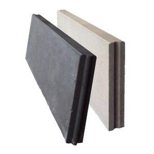 Opsluitbanden en palissaden beton