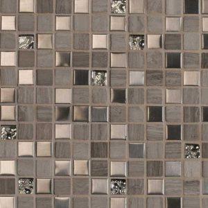Keramische Mozaieken