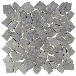 Natuursteen mozaïeken
