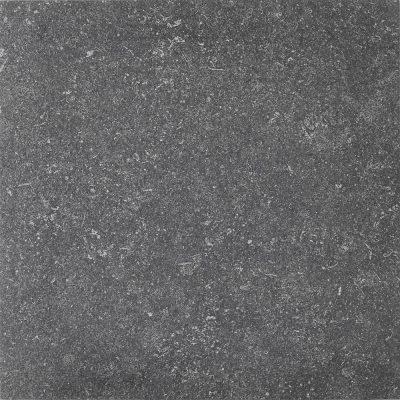 GeoCeramica Entrée BB Stone Black 60x60x4cm