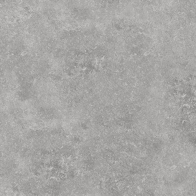 Duracer Bluestone Grey 60x60x4cm