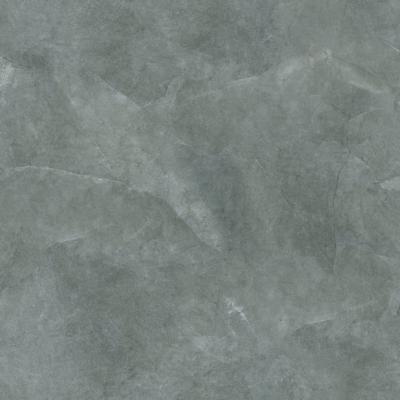 Robusto Ceramica 3.0 Evoque Light Grey 90x90cm